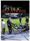 The Practice Of Public Relations, 9th Edition - By Fraser Seitel